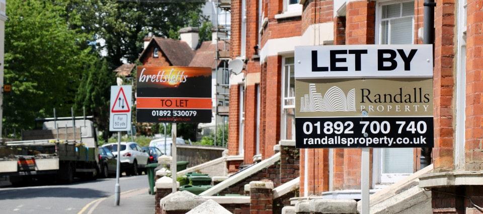New Landlords listen up!