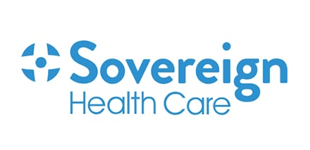 Sovereign Healthcare