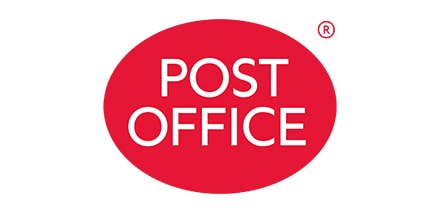 Post Office Life Insurance Logo